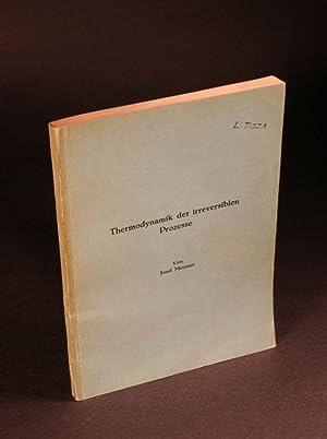 thermodynamik haase rolf