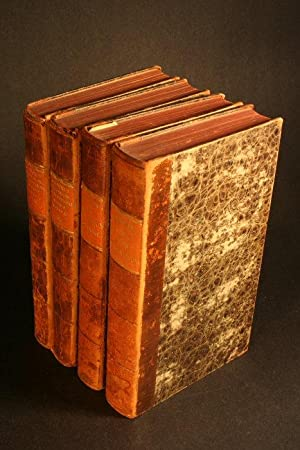 Ioannis Calvini in Novum Testamentum commentarii ad: Calvin, Jean, 1509-1564
