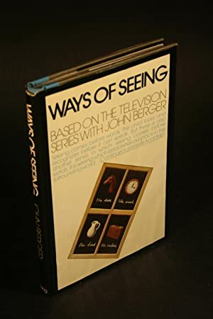 an analysis of the topic of the writing ways of seeing by john berger John berger analyses this topic: the uniqueness of every painting was once part of the uniqueness of the place where it resided when the camera produces a painting it is easy to find such images everywhere  the original meaning is distorted destroying their originality and changing the way at.