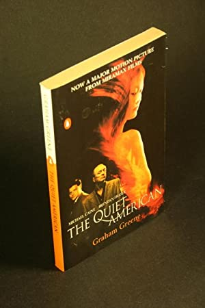 The Quiet American: Graham Greene