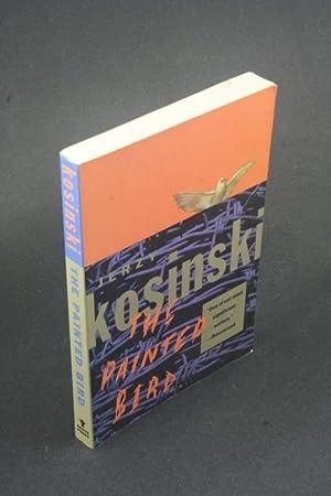 The Painted Bird.: Kosinski, Jerzy, 1933-1991