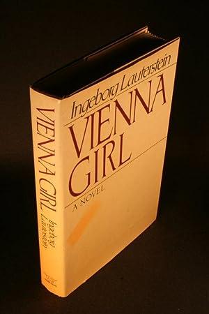 Vienna Girl: Lauterstein, Ingeborg