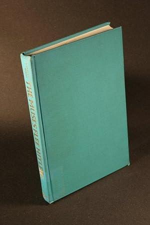 The Muses flee Hitler : cultural transfer and adaptation, 1930-1945: Jackman, Jarrell C. / Borden, ...