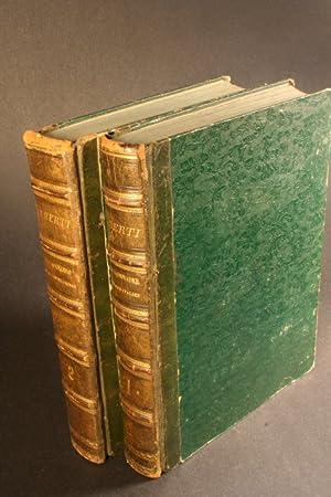 Dictionnaire françois-italien de M. L'Abbé Francois Alberti: Alberti, Francois, 1737-1800