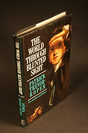 The world through blunted sight : an inquiry into the influence of defective vision on art and ...