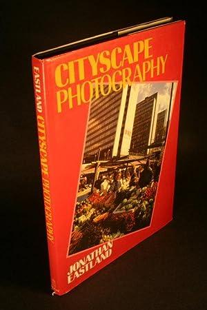 Cityscape photography.: Eastland, Jonathan