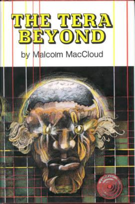 A Gift of Mirrorvax: MacCloud, Malcolm