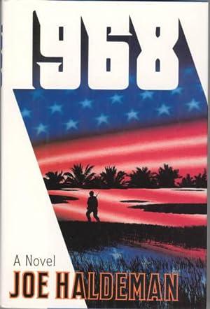 1968: Haldeman, Joe