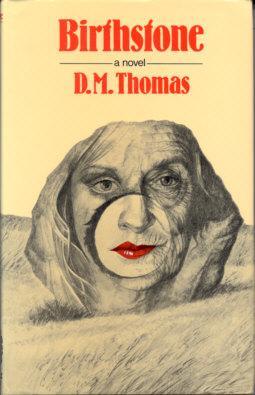 Birthstone: Thomas, D. M.