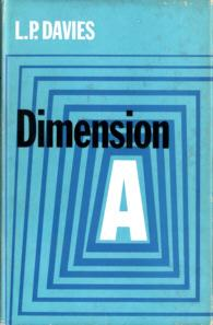 Dimension A: Davies, L. P.