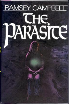 The Parasite: Campbell, Ramsey