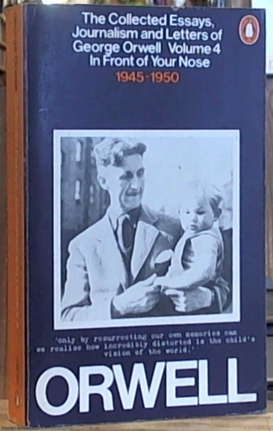 a collection of essays by george Все видео по теме george orwell essay research paper ● animal farm george orwell essay [видео] ● essay on animal farm by george orwell [видео.