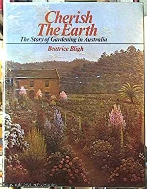 Cherish the Earth; the Story Gardening in: Bligh, Beatrice