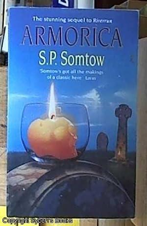 Armorica: Somtow, S. P.