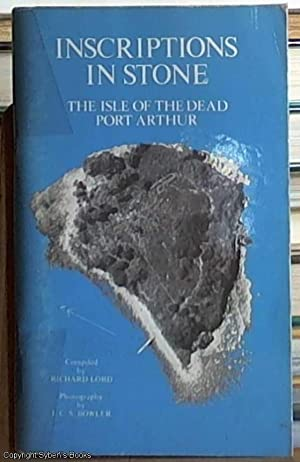 The Isle of the Dead - Port: Lord, Richard