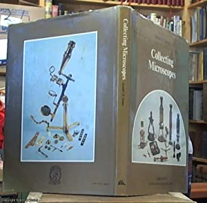 collecting microscopes - Christies International Collectors Series: Turner, Gerard L' e