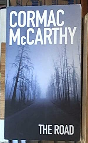 cormac mccarthy the road Complete summary of cormac mccarthy's the road enotes plot summaries cover all the significant action of the road.