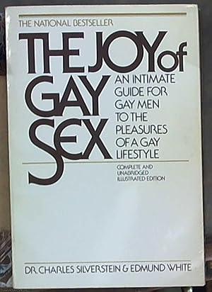Fisting porn movies