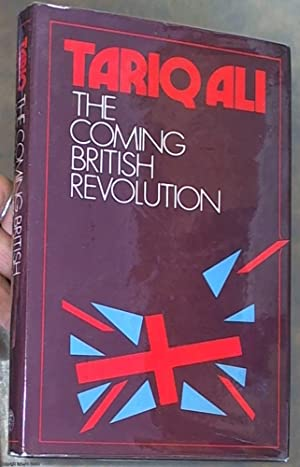 The Coming of British Revolution