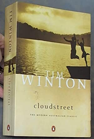 cloudstreet tim winton Winner of the miles franklin award and recognised as one of the greatest works of australian literature, cloudstreet is tim winton's sprawling, comic epic about luck and love, fortitude and forgiveness, and the magic of the everyday.