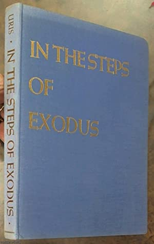 In the Steps of Exodus: Uris, Leon