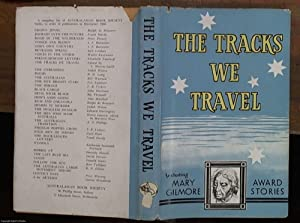 The Tracks We Travel; second collection including: Beasley, Jack --