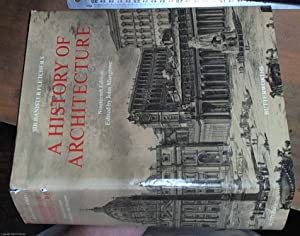 Sir Banister Fletcher's A History of Architecture: Musgrove, John -