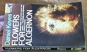 flowers for algernon full movie 2000 free