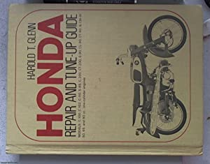 Shop Automobiles & Vehicles Books and Collectibles