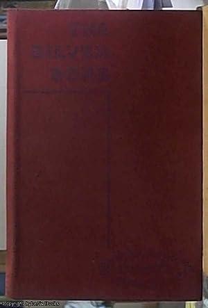 The Silver Bone: Williams, W. Lloyd