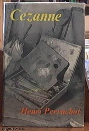 Cezanne: Perruchot, Henri