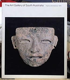 Special Exhibitions at the Art Gallery of: Klepac Lou -
