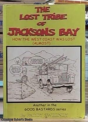 Image result for good bastards west coast book sweeney