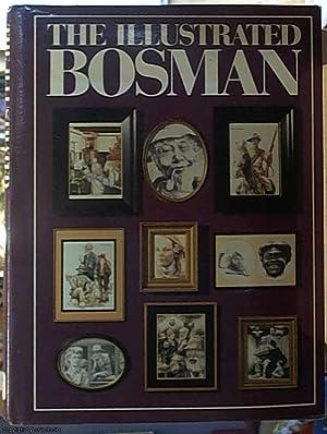 Bosman: Lake, Helena -