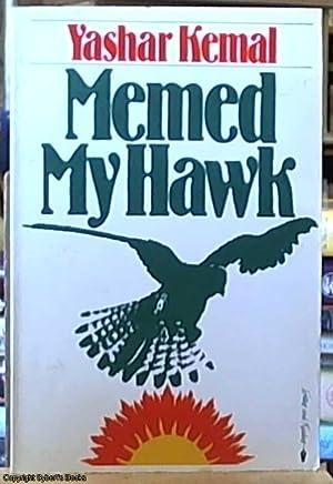 Memed, My Hawk: Kemal, Yashar
