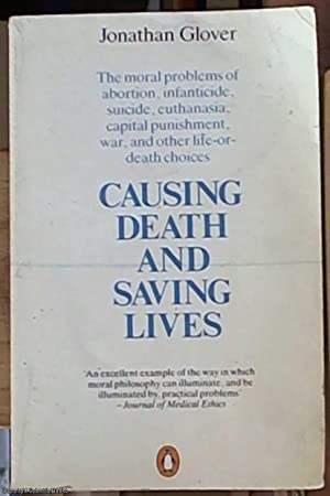 the controversies surrounding abortion euthanasia and capital punishment