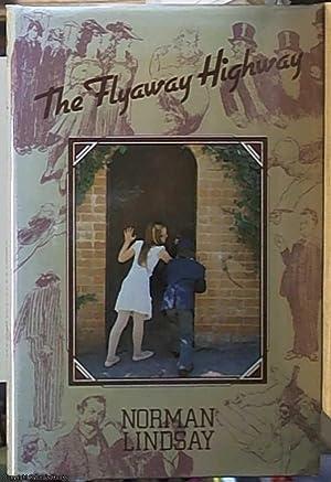 The Flyaway Highway: Lindsay, Norman