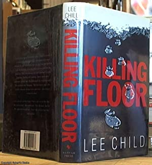Killing Floor: Child, Lee