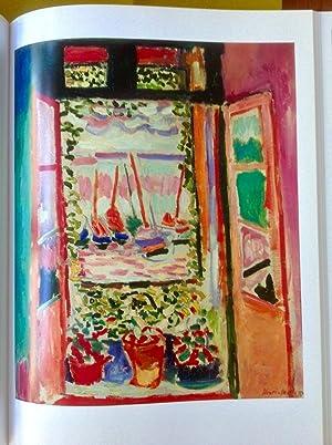Matisse (Masters of Art): John Jacobus