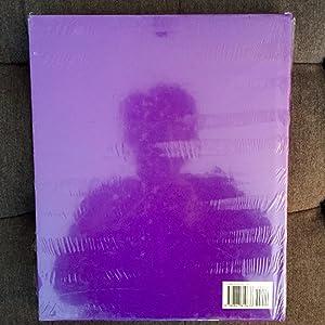 Unseen Warhol: O'Connor, John; Liu, Benjamin