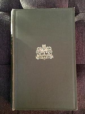The Town of Cambridge: A History: Gray, Arthur, M.A,