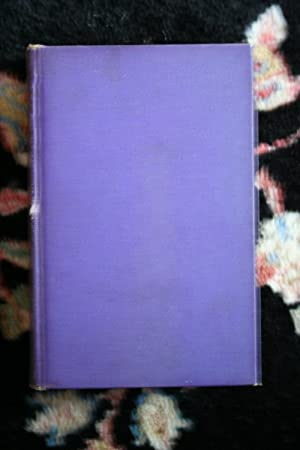 Vol. III Short Stories of the Tragedy and Comedy of Life: Maupassant, Guy De
