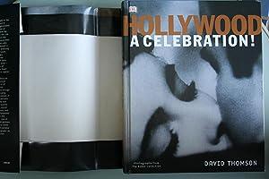 Hollywood, a Celebration!: Thomson, David
