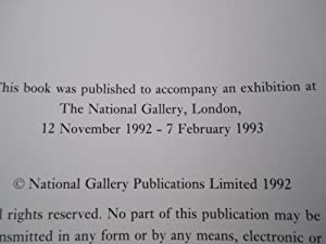 Edward Munch: The Frieze of Life: Wood, Mara-Helen, Ed.
