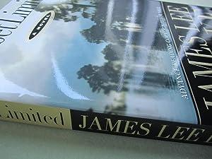 Sunset Limited [ARC]: Burke, James Lee