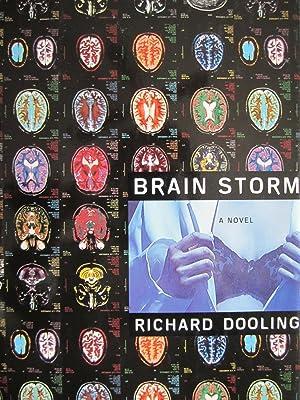 Brain Storm: Dooling, Richard