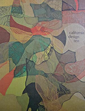 California Design Ten