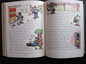 My Book House: Story Time, 2: Miller, Olive Beaupre