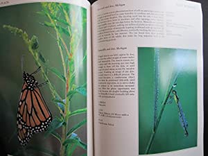 Nature's Places: Photography by Rod Planck, Text By Bert C. Ebbers [SIGNED]: Ebbers, Bert C.; ...