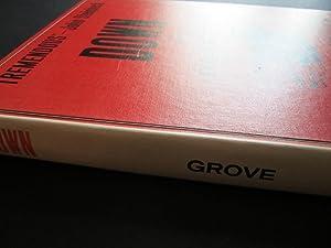 Down: Grove, Walt